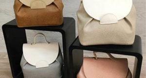 Выбор женских сумок