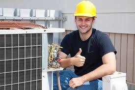 Особенности и важность сервисного обслуживания холодильного оборудования