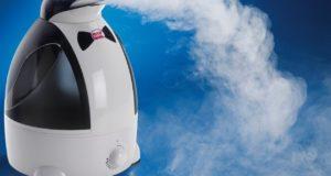Практичность применения современных увлажнителей кислорода