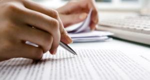 Важность обращения к опытным переводчикам