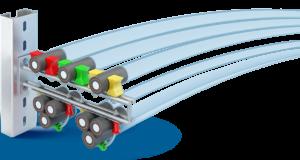 Кабели и кабеленесущие системы