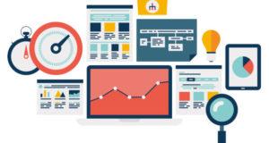 Выгодная стоимость раскрутки сайтов и другие плюсы