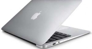 Профессиональная замена разъемов Macbook