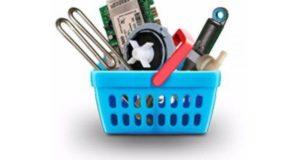 Качественные запасные части для бытовой техники