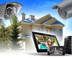 Видеонаблюдение для дома – основные преимущества