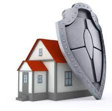 Профессиональная охрана дома – надежность и безопасность