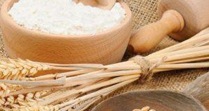 Пшеничная клейковина купить