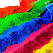 Порошковая покраска: особенности и преимущества