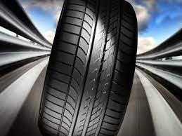 Качественные шины – то, что требуется каждому автомобилю